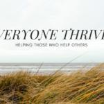 EVERYONE-THRIVES-2