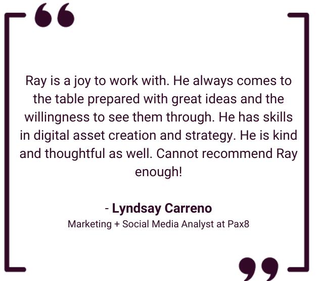 Lyndsay C1